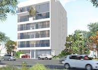 Apartments in Dar es Salaam