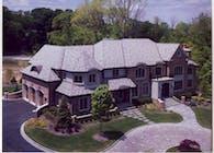 Model Home - Bel Air Estates