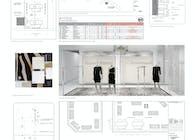 Michael Kors - Retail Design Portfolio