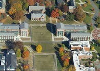 UCONN Meag School of Education & Center for Undergraduate Education