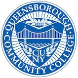 CUNY Queensborough Community College