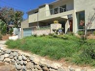 Grandview Ave. Residence
