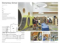 Elementary School Renovation