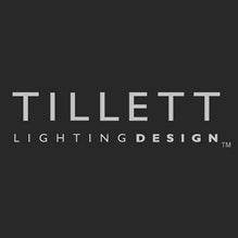 sc 1 st  Archinect & Tillett Lighting Design Inc. | Archinect azcodes.com