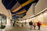 Holea Open Mall