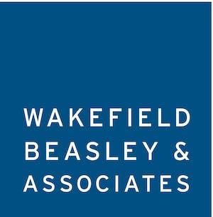 Wakefield Beasley & Associates logo