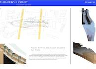 Ashburton Court