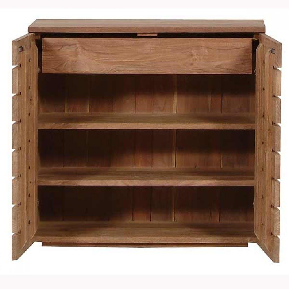 Teak Wood Shoe Rack. Wicker Indoor Outdoor Teak Wood   Custom Made Furniture Malaysia