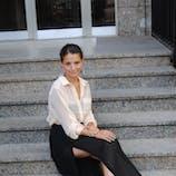 Laura Redaelli