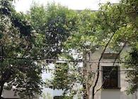 Condesa House