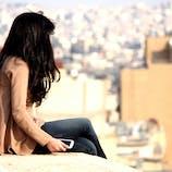 Sarah Shahin