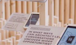 Oban Festival of Architecture showcases Scottish innovation