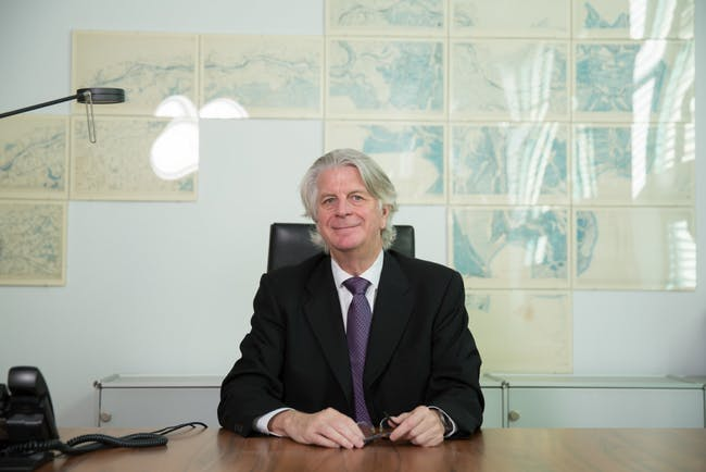 Thomas Cestarte, AIA, NCARB