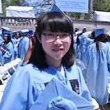 Yiyi Qi