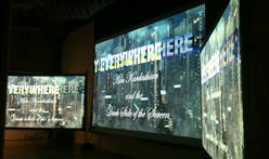 "Liam Young's triple feature: review of ""City Everywhere"" at SCI-Arc"