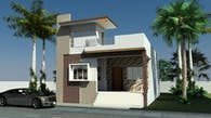 sun shine 3d design services