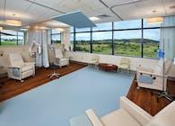 Augusta HOPE Clinic