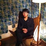 Ruofan Chen