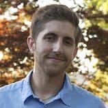 Nicholas Vanasse, Associate AIA