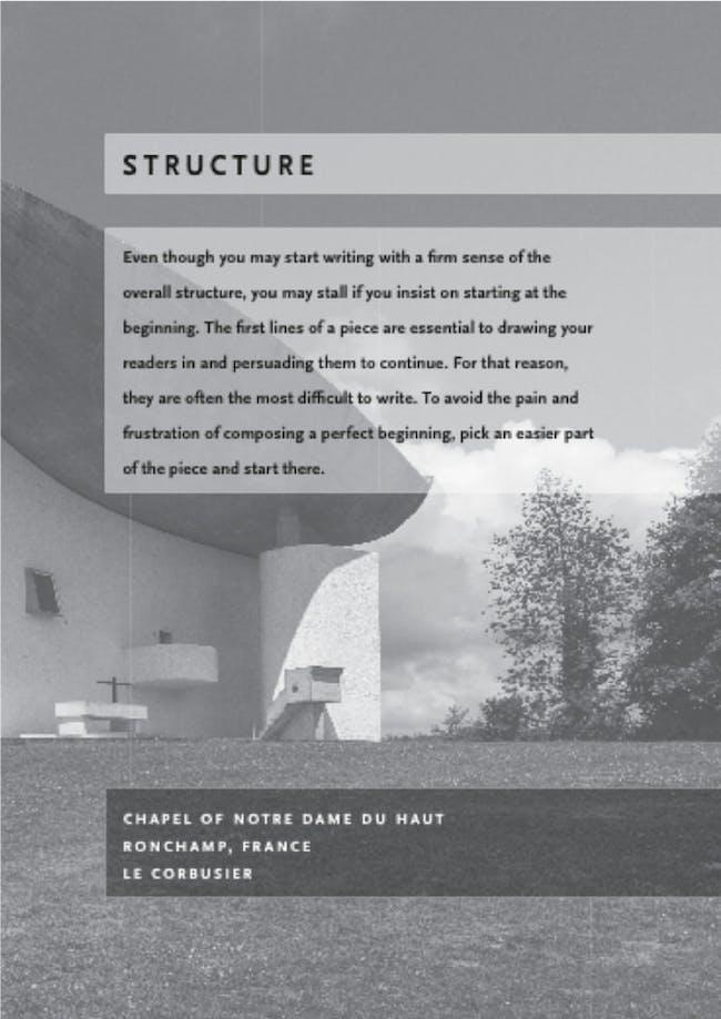 Courtesy of Trinity University Press