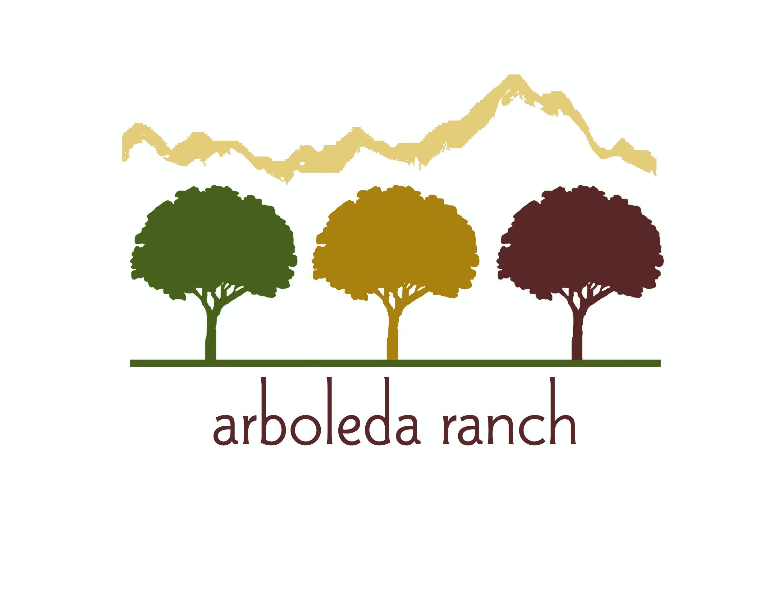 arboleda ranch