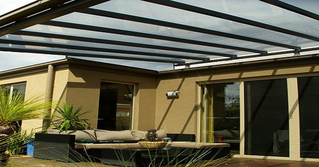 Pergolas Roofing Designs - Pergolas Roofing Design Ideas Tina S Archinect