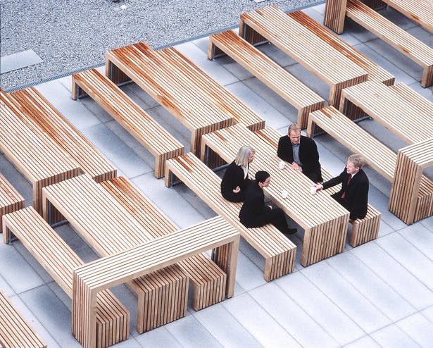 Kromann Reumert Head Office_schmidt hammer lassen architects_03