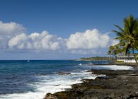 Hawai'i Residence