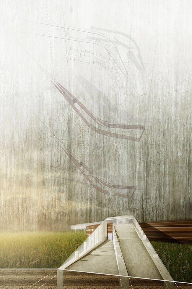 Finalist: Mat Winter, UNIVERSITY OF WATERLOO (INTERNATIONAL - STUDENT DIGITAL/MIXED)