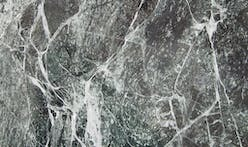 Researchers develop a new solution to protect deteriorating marble