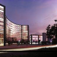 International Studies Center