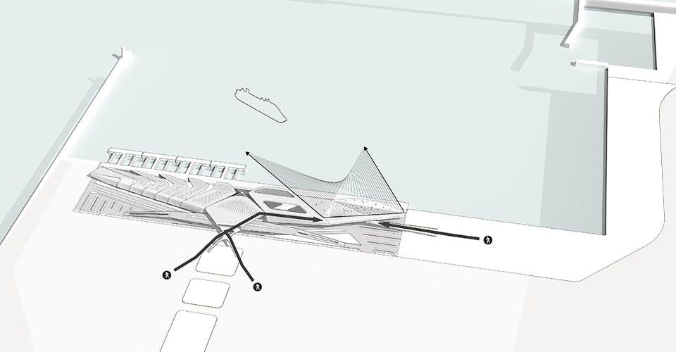 pdf venezia verde umwelthauptstadt europa