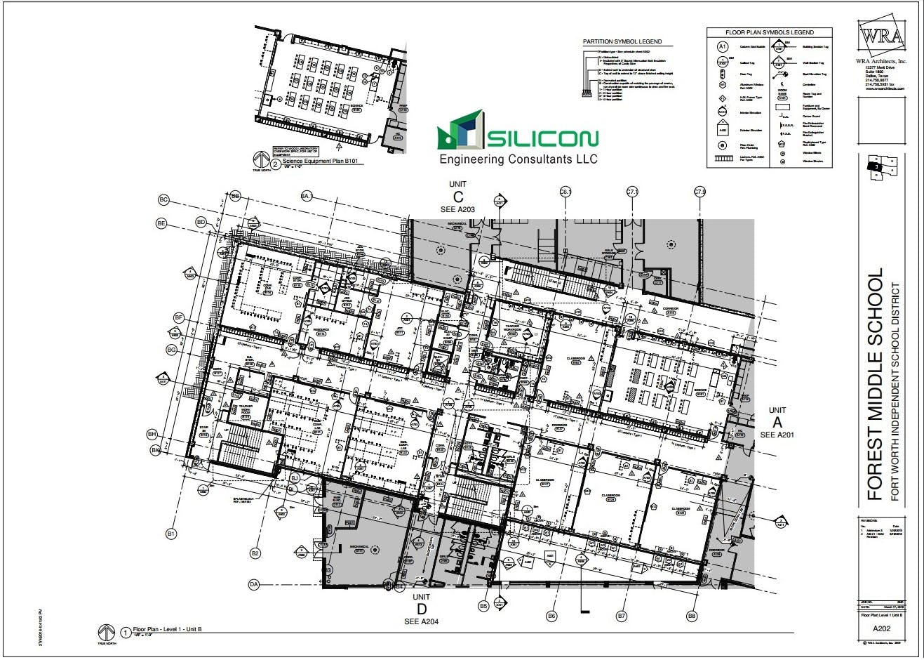 Structural Steel Detailing Services USA   Silicon Consultant LLC ...