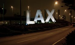 Here are the five teams competing to building LAX's future people-mover