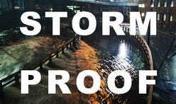 "Winners of ONE Prize 2013 ""Stormproof"" competition"
