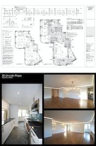 Milstein Properties