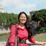 Xiaoran Wang, LEED Green Associate