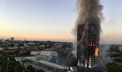 RIBA submits evidence and recommendations to the Independent Review of Building Regulations and Fire Safety