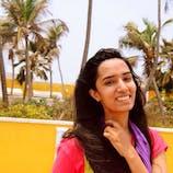 Keerthi Shekar