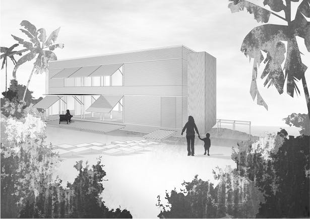 holiday.house perspective (in progress)