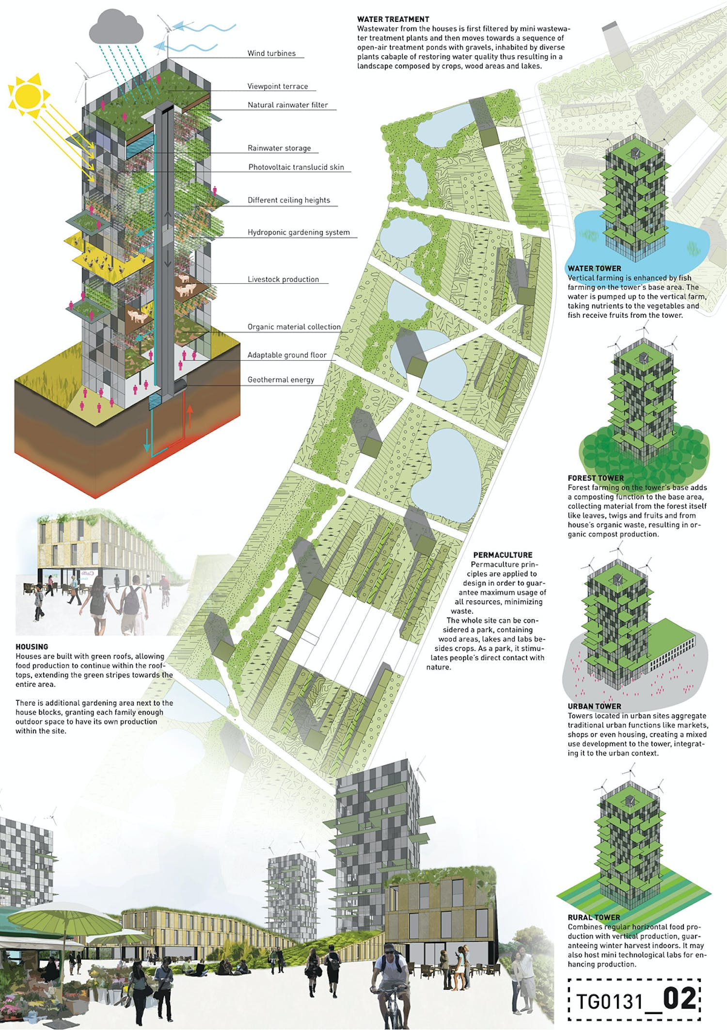 Results of tur i ntogreen international student design for Decor valley international inc