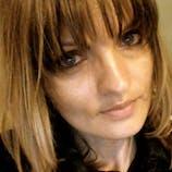 Marta Julia Samojeden
