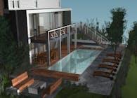 Beverly Hills Remodel