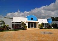Leyva Residence