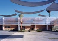 LA Design Center