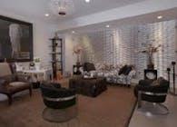 Hamptons Designer Showhouse