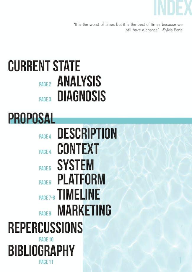 'Liquid Bank' presentation (3/14), courtesy of Juan Saez.