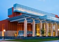 University of Michigan Ross School of Business