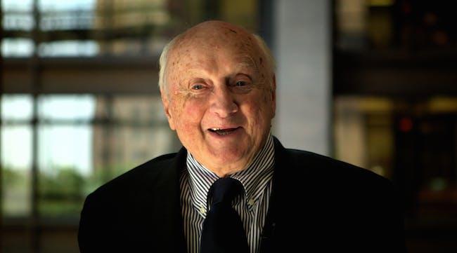 Joseph Carver