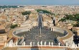 The Vatican picks Norman Foster, Eduardo Souto de Moura + others to present chapels at the 2018 Venice Biennale